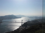 下関側から関門海峡.jpg